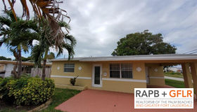 101 sw 29th Avenue, Fort Lauderdale, FL 33312