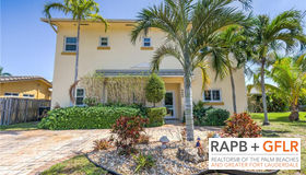 4460 sw 27th Ave, Fort Lauderdale, FL 33312