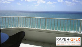1340 S Ocean Blvd #1608, Pompano Beach, FL 33062