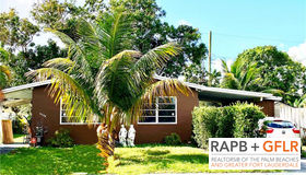 6240 nw 14th St, Sunrise, FL 33313