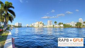 536 Intracoastal Dr, Fort Lauderdale, FL 33304