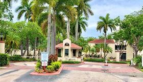 20210 NE 3rd CT #8, Miami, FL 33179