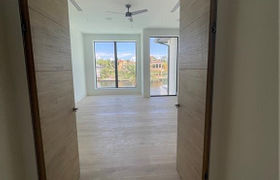 Real estate listing preview #25