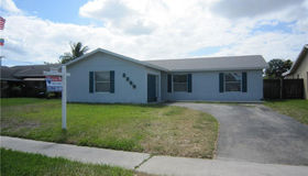 2359 nw 107th Ave, Sunrise, FL 33322