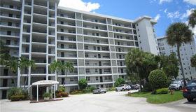 4015 W Palm Aire Dr #1001, Pompano Beach, FL 33069