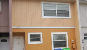 3629 nw 91st Ave #3629, Sunrise, FL 33351