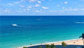 4300 N Ocean Blvd #9k, Fort Lauderdale, FL 33308