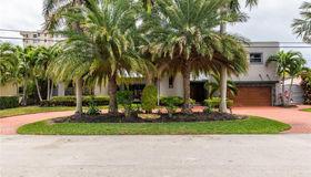 2850 NE 35th St, Fort Lauderdale, FL 33306