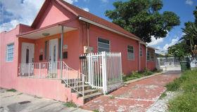 2117 nw 2nd St, Miami, FL 33125
