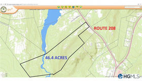 Route 208, Blooming Grove, NY 10914