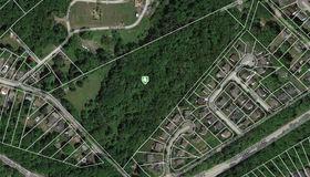 1130 Frost Lane, Peekskill, NY 10566