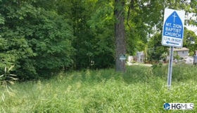 194 Route 216, Stormville, NY 12582