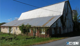 203 Pine Hill Road, Chester, NY 10918