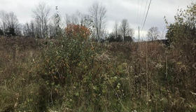Clove Valley Road, Hopewell Junction, NY 12533