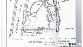 16 Gallows Hill Road, Cortlandt Manor, NY 10567