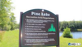 Pine Lake Drive, Wurtsboro, NY 12790