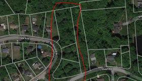 Lot 25 Richmond Place, Cortlandt Manor, NY 10567