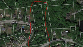 Lot 22 (29) Richmond Place, Cortlandt Manor, NY 10567