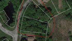Lots 2 & 3 Hill & Dale Road, Cortlandt Manor, NY 10567