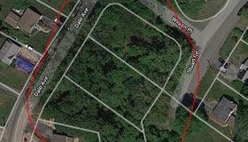 Lot 8 Dale Avenue, Cortlandt Manor, NY 10567