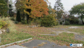 3 Betsy Brown Road, Port Chester, NY 10573
