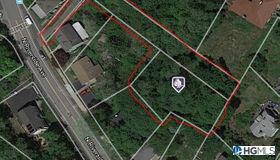 123 & Lot 6 North Riverside Avenue, Croton-On-Hudson, NY 10520