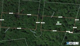Lot 15 Buttonwood Avenue, Cortlandt Manor, NY 10567