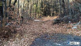 Schoolhouse Road, Monticello, NY 12701