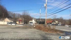 870 Route 6, Mahopac, NY 10541