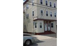 14 Horton Avenue, New Rochelle, NY 10801
