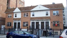 348 East 139th Street, Bronx, NY 10454