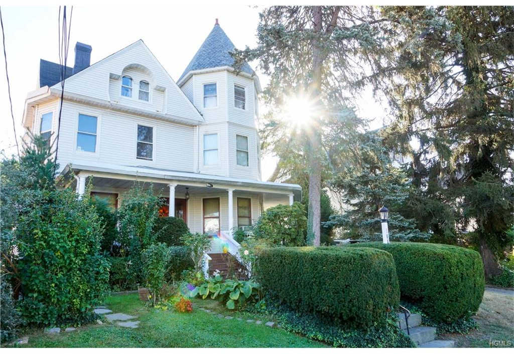 Another Property Sold - 135  Cottage  Avenue Mount Vernon, NY