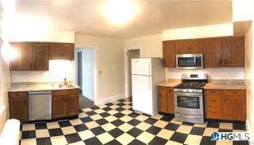 44 Kress Avenue, New Rochelle, NY 10801
