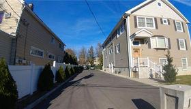 17 Saint Joseph Street, New Rochelle, NY 10805