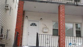 1523 Lurting, Bronx, NY 10461