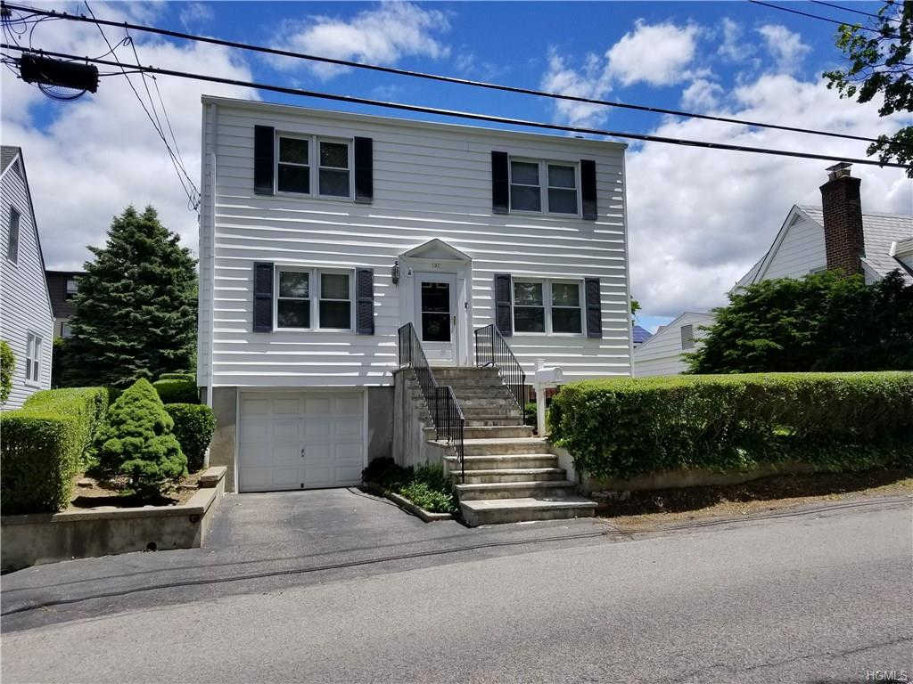 Another Property Sold - 191  Chase  Avenue Yonkers, NY