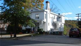 85 Main Street, Brewster, NY 10509