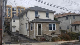 5 Hadden Avenue, White Plains, NY 10601