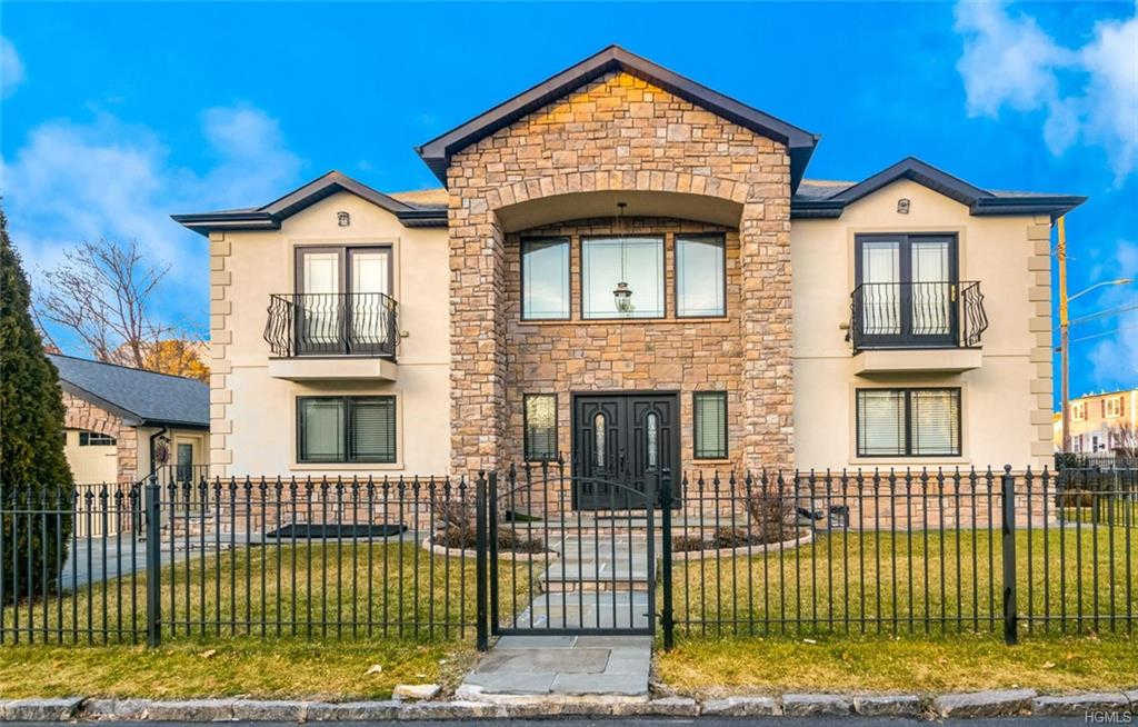 Video Tour - Yonkers , NY 10704 Real Estate - For Sale