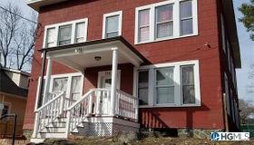 712 Loomis Avenue, Peekskill, NY 10566