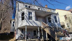 1418 Main Street, Peekskill, NY 10566