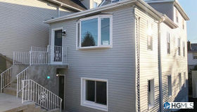 1555 Kennellworth Place, Bronx, NY 10465
