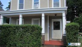 74 Fullerton Avenue, Newburgh, NY 12550