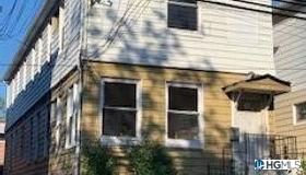 4216 Edson Avenue, Bronx, NY 10466