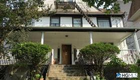 70 Robertson Avenue, White Plains, NY 10606