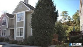7 & 8 Stone Creek Lane, Briarcliff Manor, NY 10510
