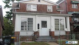 928 East 241st Street, Bronx, NY 10466