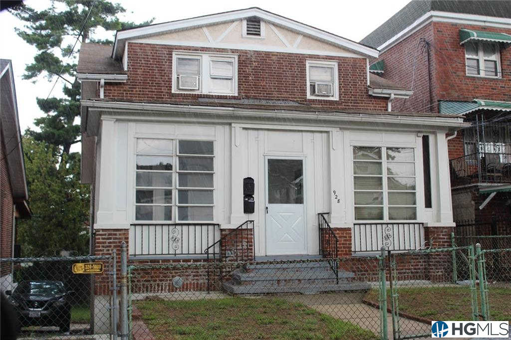 Another Property Sold - 928 East 241st Street, Bronx, NY 10466