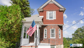 93 Lewis Street, Yonkers, NY 10703