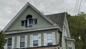 26 Saint Andrews Place, Yonkers, NY 10705